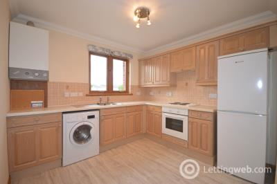 Property to rent in Berneray Court, Inverness, Inverness Shire, IV2