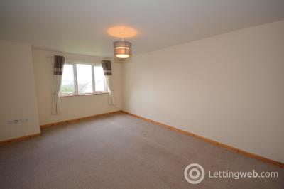 Property to rent in Woodlands Brae, Inverness, Inverness, IV2