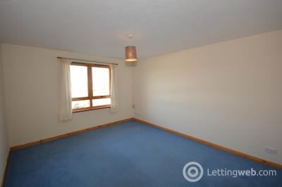 Property to rent in Alltan Place, Culloden, Inverness, IV2