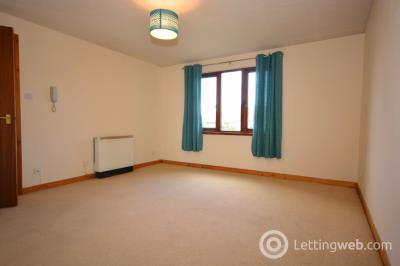 Property to rent in Alltan Court, Culloden, Inverness, IV2
