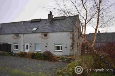Property to rent in Culcairn Steading, Culcairn Road, Evanton, IV16