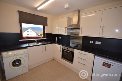 Property to rent in Ardness Place, Inverness, Highland, IV2