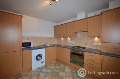 Property to rent in Bishop`s Park, Inverness, IV3