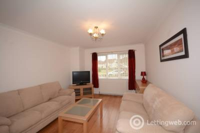 Property to rent in Culduthel Mains Court, Culduthel, Inverness, Highland, IV2