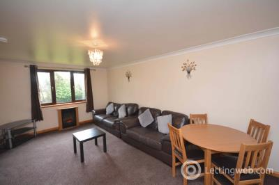 Property to rent in Holm Dell Court, Inverness, IV2