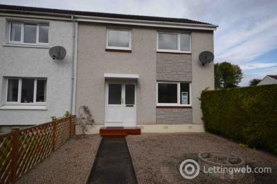 Property to rent in Evan Barron Road, Inverness, IV2