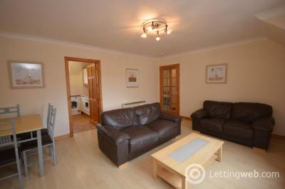 Property to rent in Nobles Court, Muir Of Ord, IV6