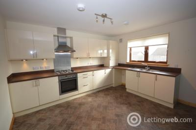 Property to rent in Brude's Hill, Inverness, Inverness, IV3