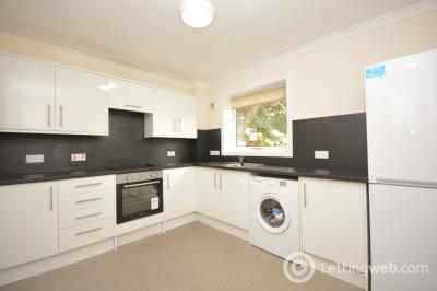 Property to rent in Birnie Terrace, Inverness, IV3