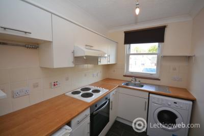 Property to rent in Ness Court, Haugh Road, Inverness, IV2