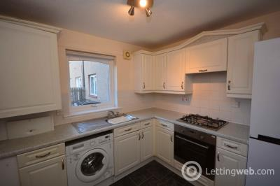 Property to rent in Castle Heather Drive, Inverness, IV2