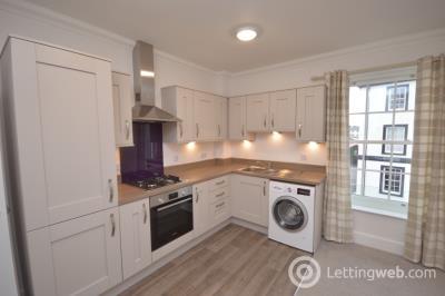 Property to rent in Douglas Court, Tornagrain, Inverness, IV2