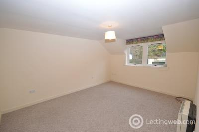 Property to rent in Gordonville Road, Inverness, IV2