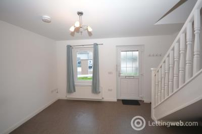 Property to rent in Spey Avenue, Inverness, IV2