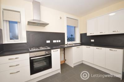 Property to rent in Glenurquhart Road, Inverness, IV3