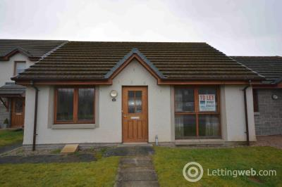 Property to rent in Culduthel Avenue, Inverness, IV2