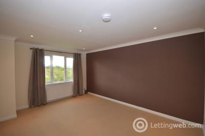 Property to rent in Pinewood Court, Inverness, Highland, IV2