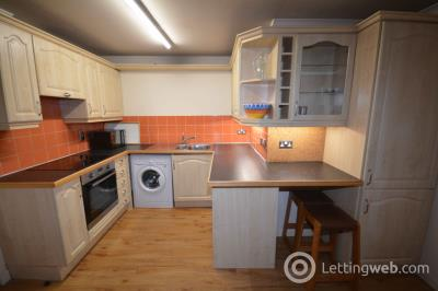 Property to rent in Culloden Stables, Barn Church Road, Culloden, Inverness, IV2