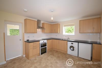 Property to rent in Mid Coul Cottages, Dalcross, Inverness, IV2