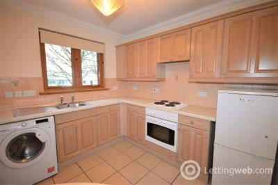 Property to rent in Berneray Court, Inverness, Highland, IV2
