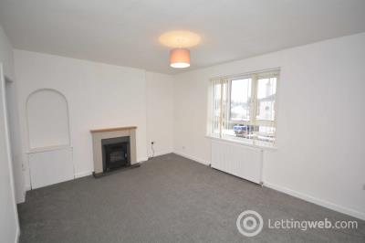 Property to rent in Macewen Drive, Inverness, Highland, IV2