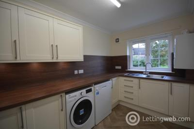 Property to rent in Castle Heather Road, Inverness, IV2