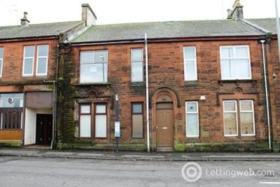 Property to rent in KILMARNOCK - Bonnyton Road