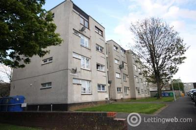 Property to rent in AYR - MacAdam Place