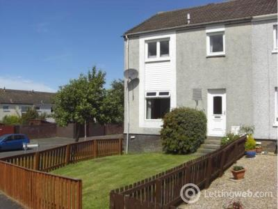 Property to rent in AYR - Celandine Bank