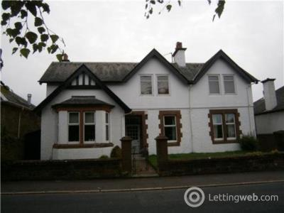 Property to rent in AYR - Belmont Avenue