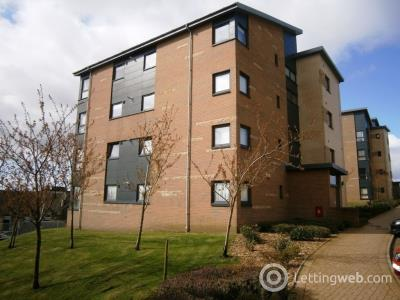 Property to rent in KILMARNOCK - Mount Pleasant Way