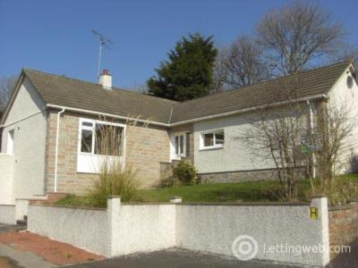 Property to rent in AYR - Finlas Avenue