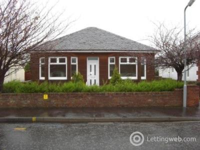 Property to rent in PRESTWICK - Highfield Avenue