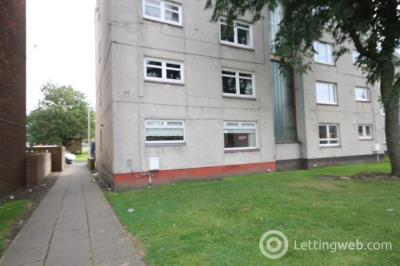 Property to rent in AYR - King Court
