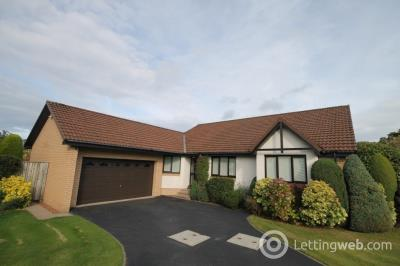 Property to rent in AYR - Broun Drive