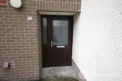 Property to rent in AYR - Garden Court
