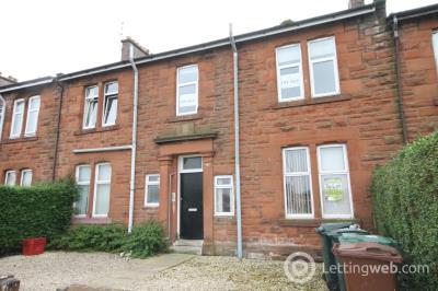 Property to rent in KILMARNOCK - Jeffrey Street