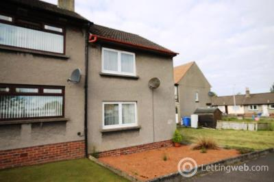 Property to rent in TARBOLTON - Langlands Drive