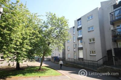 Property to rent in AYR - Blackfriars Walk