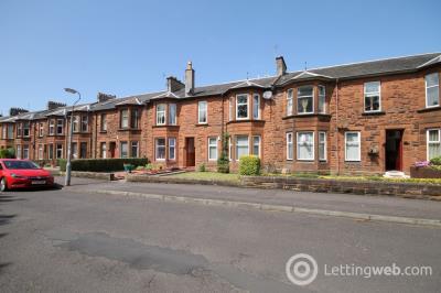 Property to rent in KILMARNOCK - Fairyhill Road