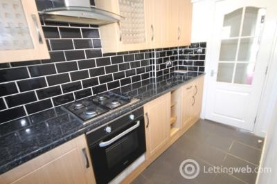 Property to rent in CUMNOCK - Wylie Crescent