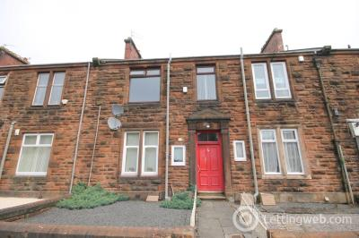 Property to rent in KILMARNOCK, Old Mill Road