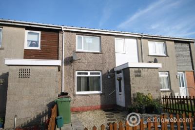 Property to rent in KILMARNOCK - Bridgehousehill Road