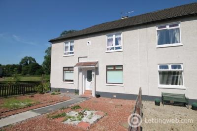 Property to rent in CATRINE, Blackwood Avenue