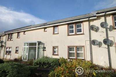 Property to rent in KILMARNOCK - Derwent Court