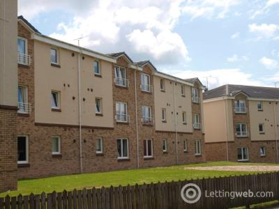 Property to rent in STEWARTON - Cocklebie Road