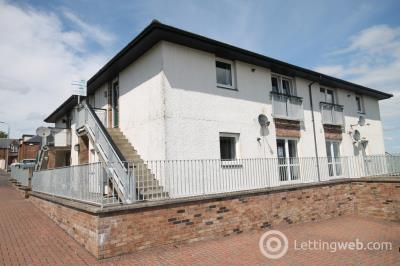 Property to rent in OCHILTREE - Old School Wynd