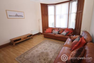 Property to rent in AYR - Bellevue Crescent
