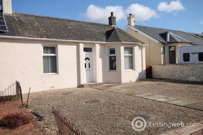 Property to rent in AYR - Lansdowne Road