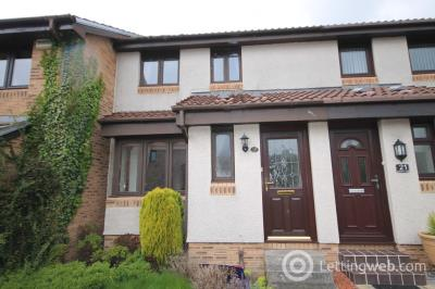Property to rent in AYR, Larghill Lane